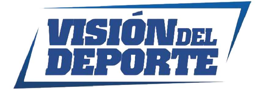 logo vision del deporte